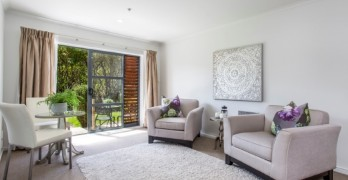 https://www.villageguide.co.nz/ultimate-care-rosedale-priced-to-move-5607
