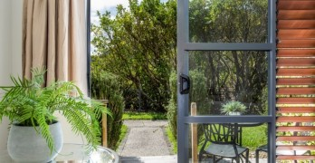 https://www.villageguide.co.nz/ultimate-care-rosedale-priced-to-move-5608