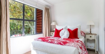 https://www.villageguide.co.nz/ultimate-care-rosedale-priced-to-move-5610