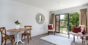 https://www.villageguide.co.nz/ultimate-care-rosedale-priced-to-move-5611