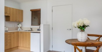 https://www.villageguide.co.nz/ultimate-care-rosedale-priced-to-move-5613