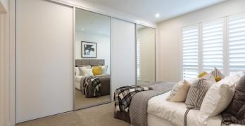 https://www.villageguide.co.nz/waterford-retirement-village-1-bedroom-apartment-7028