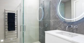 https://www.villageguide.co.nz/waterford-retirement-village-1-bedroom-apartment-7029