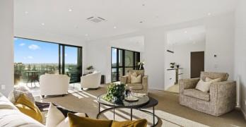 https://www.villageguide.co.nz/waterford-retirement-village-2-bedroom-apartments-1