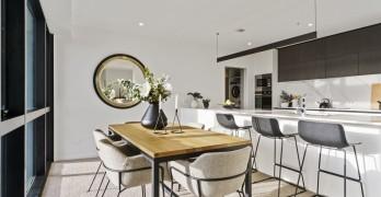 https://www.villageguide.co.nz/waterford-retirement-village-2-bedroom-apartments-2