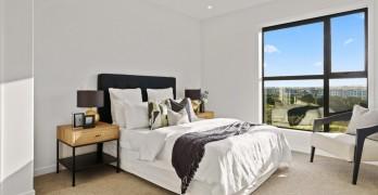 https://www.villageguide.co.nz/waterford-retirement-village-2-bedroom-apartments-3