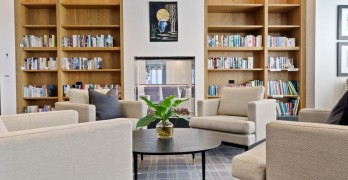 https://www.villageguide.co.nz/waterford-retirement-village-2-bedroom-apartments-7039