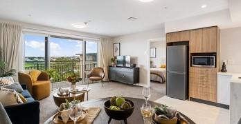 https://www.villageguide.co.nz/william-sanders-retirement-village-coastal-luxury-5648