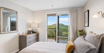 https://www.villageguide.co.nz/william-sanders-retirement-village-coastal-luxury-5650